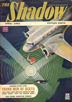 Shadow Magazine Vol 1 266.jpg