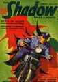 Shadow Magazine Vol 1 142