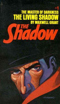 Living Shadow (Pyramid).jpg