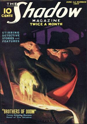 Shadow Magazine Vol 1 127.jpg