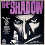 The Shadow (Biograph Records)