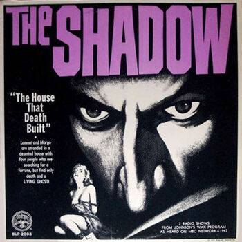 House That Death Built (LP).jpg