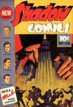 Shadow Comics Vol 1 3.jpg