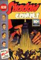 Shadow Comics Vol 1 3