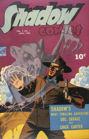 Shadow Comics Vol 1 37.jpg