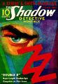 Shadow Magazine Vol 1 11