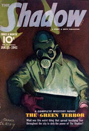 Shadow Magazine Vol 1 214.jpg