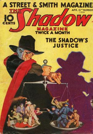 Shadow Magazine Vol 1 28.jpg