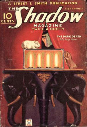 Shadow Magazine Vol 1 72.jpg