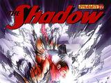 Shadow (Dynamite) Vol 1 17