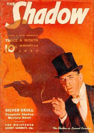 Shadow Magazine Vol 1 165.jpg