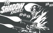 Wrightson Shadow AD 002.jpg