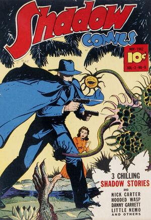 Shadow Comics Vol 1 20.jpg