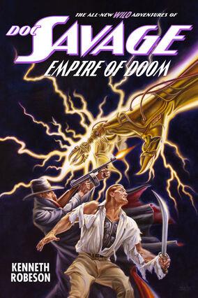 Empire of Doom (Altus Press).jpg