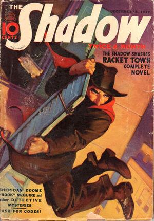Shadow Magazine Vol 1 140.jpg