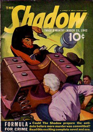 Shadow Magazine Vol 1 242.jpg