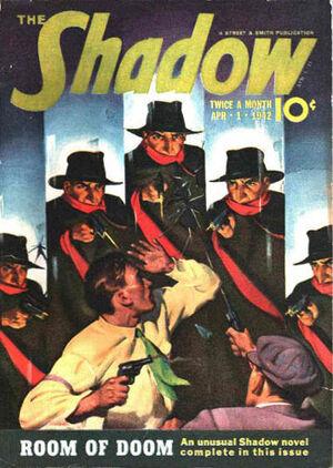 Shadow Magazine Vol 1 243.jpg
