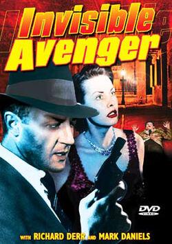 Invisible Avenger (Movie 1958).jpg