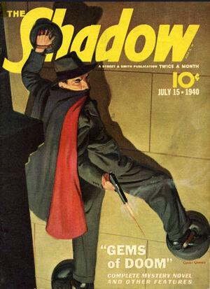 Shadow Magazine Vol 1 202.jpg