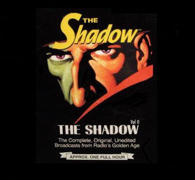 Shadow CD (Vol II).jpg