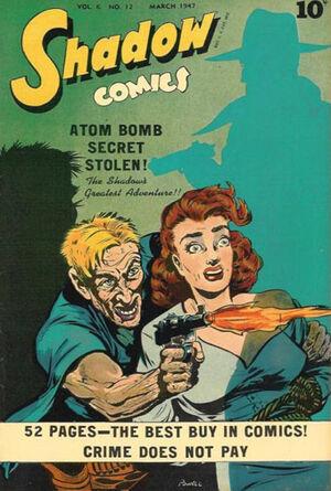Shadow Comics Vol 1 72.jpg