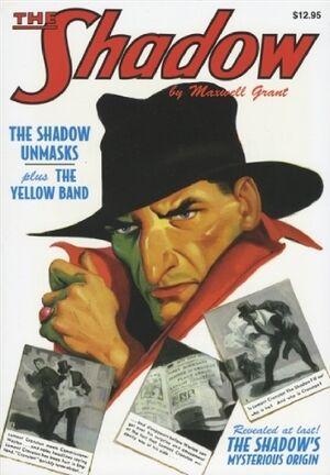 Shadow Magazine Vol 2 15.jpg