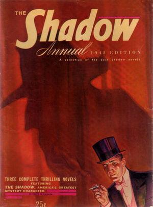 Shadow Magazine Annual Vol 1 1.jpg