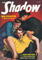 Shadow Magazine Vol 2 83
