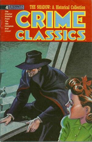Crime Classics Vol 1 4.jpg