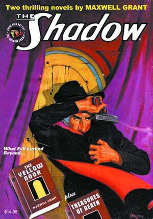 Shadow Magazine Vol 2 89.jpg