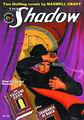 Shadow Magazine Vol 2 89