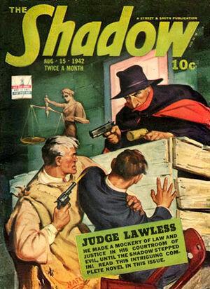 Shadow Magazine Vol 1 252.jpg