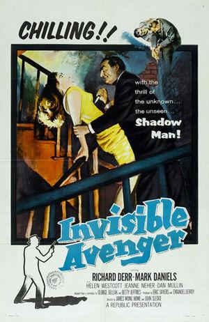 Invisible Avenger (1958 Movie Poster).jpg