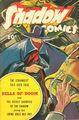 Shadow Comics Vol 1 50