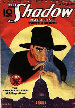Shadow Magazine Vol 1 45.jpg