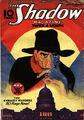 Shadow Magazine Vol 1 45