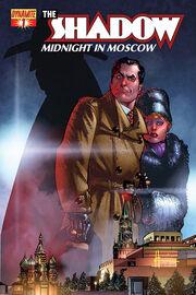 Midnight in Moscow Vol 1 1.jpg