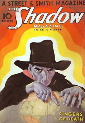 Shadow Magazine Vol 1 25.jpg