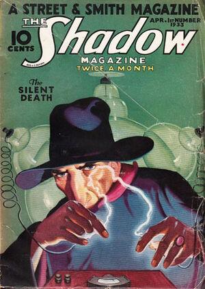 Shadow Magazine Vol 1 27.jpg