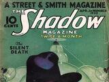 Shadow Magazine Vol 1 27