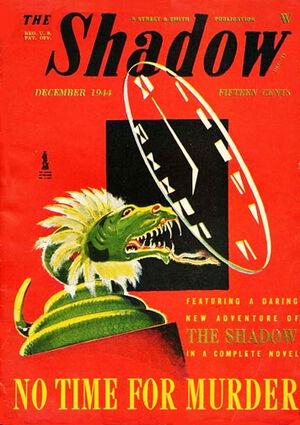 Shadow Magazine Vol 1 286.jpg