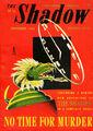Shadow Magazine Vol 1 286