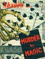 Shadow Magazine Vol 1 294