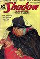 Shadow Magazine Vol 1 37