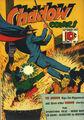 Shadow Comics Vol 1 18