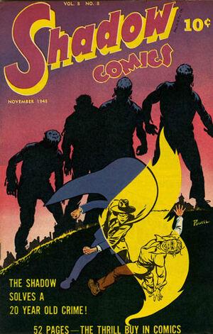 Shadow Comics Vol 1 92.jpg