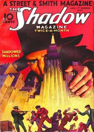 Shadow Magazine Vol 1 21.jpg
