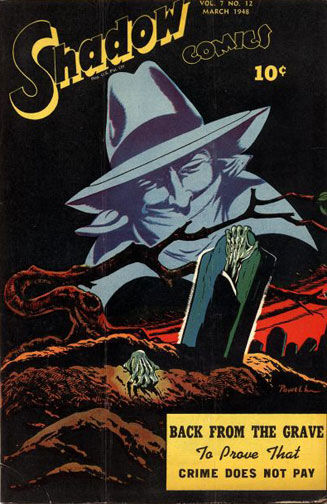 Shadow Comics Vol 1 84.jpg