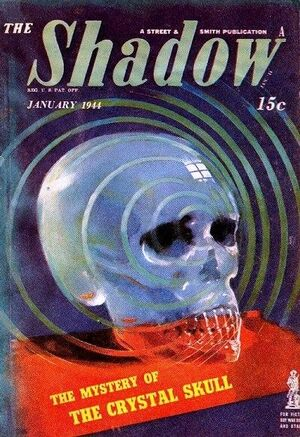 Shadow Magazine Vol 1 275.jpg