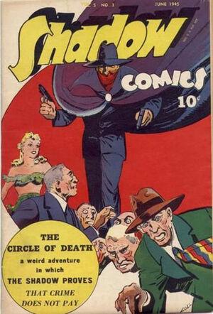 Shadow Comics Vol 1 51.jpg